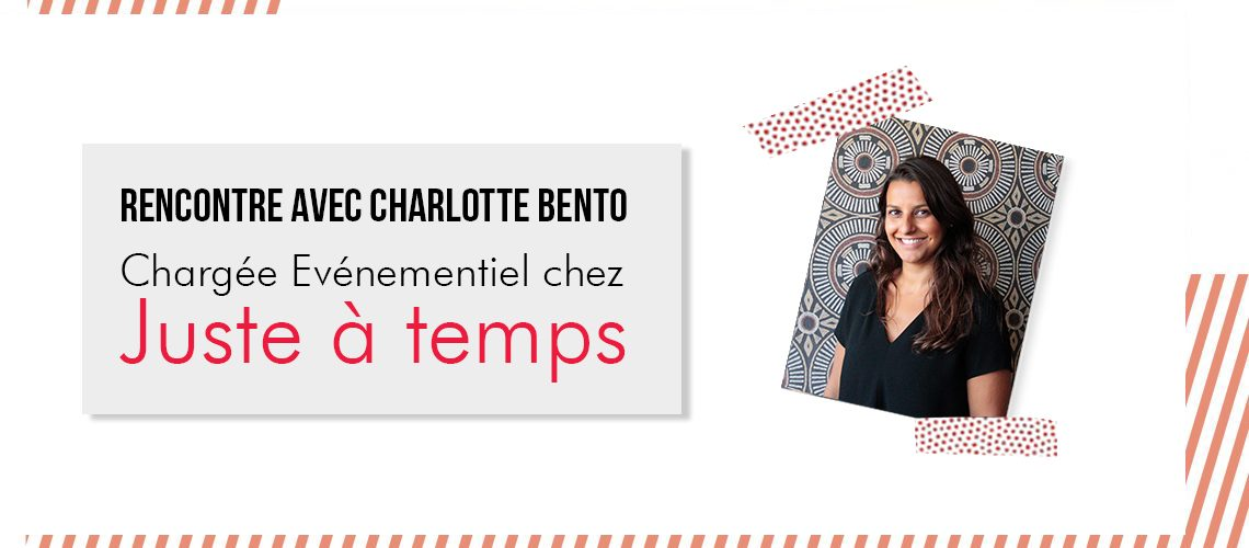article_charlotte